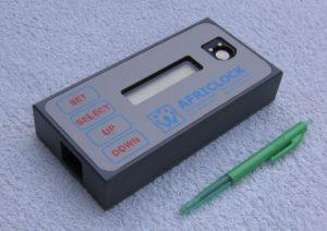 Portable4